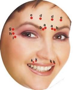 botox.1