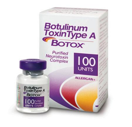 botox.6